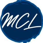 Gold Sponsor MCL